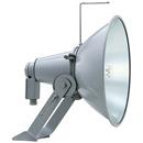 岩崎電気 施設照明HIDランプ丸形投光器 アイ スポラートS 重耐塩H366SX