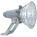 岩崎電気 施設照明HIDランプサイン広告用投光器アイ スポラートD 中角タイプH373D