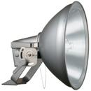 【8/25は店内全品ポイント3倍!】H5312S岩崎電気 施設照明 HIDランプ丸形投光器 アクロスター 狭角タイプ シリカガラス処理 重耐塩 H5312S