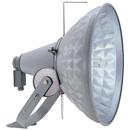 岩崎電気 施設照明HIDランプ丸形投光器 アイ スポラートD 重耐塩H566DX