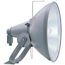 岩崎電気 施設照明HIDランプ丸形投光器 アイ スポラートS 重耐塩H566SX