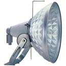 岩崎電気 施設照明HIDランプサイン広告用投光器アイ スポラートD 中角タイプ 耐塩形H567DX