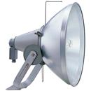 岩崎電気 施設照明HIDランプサイン広告用投光器アイ スポラートS 狭角タイプ 耐塩形H567SX
