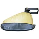 岩崎電気 施設照明HIDランプ下方向形投光器 アイエリアライトH804