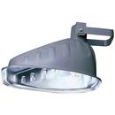 岩崎電気 施設照明HIDランプ下方向形投光器 アイエリアライトH805