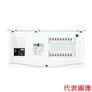 日東工業 電気温水器(エコキュート)+IH+蓄熱用 HCB形ホーム分電盤 入線用端子台付 TL45タイプ(ドア付)リミッタスペースなし 露出・半埋込共用型 電気温水器用ブレーカ40A回路数6+2 主幹容量60AHCB3E6-62TL45B