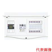 日東工業 ホーム分電盤電子式WHM付ホーム分電盤リミッタスペースなし HCB形ホーム分電盤ドア付 露出・半埋込共用型 主幹3P30A 分岐6+2HCB3WE53-62EM