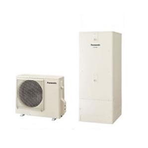 【本体のみ】パナソニック Panasonic エコキュート 300LECONAVI 省スペース低背モデルフルオートタイプ CシリーズHE-C30HQS