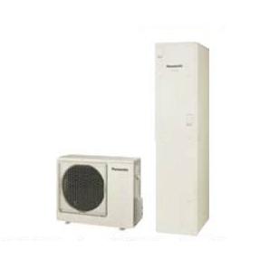 【本体のみ】Panasonic コンパクトエコキュート 195Lフルオートタイプ VシリーズHE-V20HQS