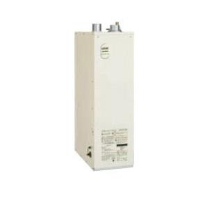 サンポット 石油給湯機器エコフィール 水道直圧式 フルオートタイプ給湯+追いだき 床置式 屋内設置型 46.5kW強制給排気 本体のみHMG-E478ASF