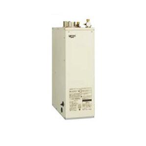サンポット 石油給湯機器Qタイプシリーズ Utac 水道直圧式 給湯専用床置式 屋内設置型 46.5kW強制給排気 本体のみHMG-Q477MSF