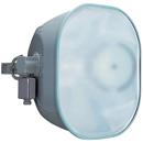 岩崎電気 施設照明HIDランプ角形投光器アイ マルチスペース 耐塩HPF104PX