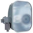 岩崎電気 施設照明HIDランプ角形投光器アイ マルチスペース 耐塩HPF402PX