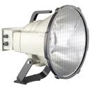 岩崎電気 施設照明HIDランプ丸形投光器 アイパワービームクウォーツアーク(ショートアークタイプ)2000W狭角タイプ 重耐塩HSF271
