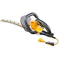 リョービ RYOBI 電動工具 POWER TOOLSガーデン機器 ヘッジトリマ(生垣・植込バリカン)特殊刃 曲面刃 3面研磨刃 最大切断枝径15mmHT-3831C