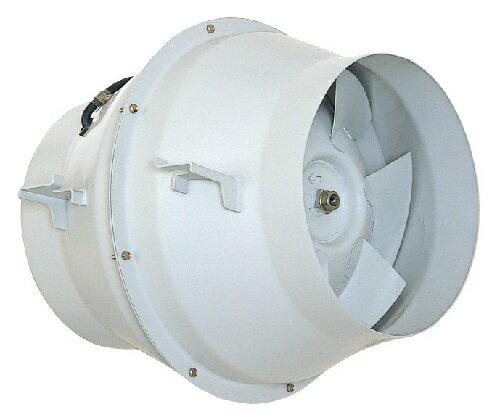 三菱電機 換気扇空調用送風機斜流ダクトファンJF-65S3