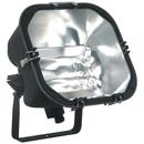 岩崎電気 施設照明ハロゲンランプ用投光器JF1002M