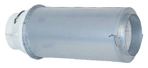 三菱電機 換気扇空調用送風機斜流ダクトファンJFU-80S1