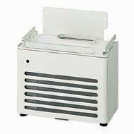 三菱電機 換気扇ジェットタオル別売部品ヒータースタンド(床置式) JP-310HS2-W