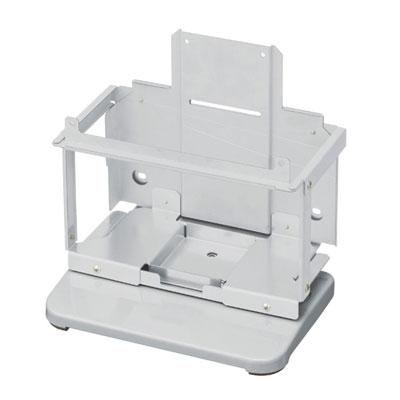 三菱電機 換気扇ジェットタオル別売部品ジェットタオル用スタンド JP-S06FS2-H