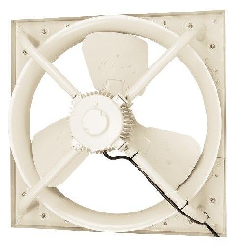 ●三菱電機 産業用有圧換気扇大風量形 3相200-220V工場・作業場・倉庫用【排気・給気変更可能】KG-70GTF3