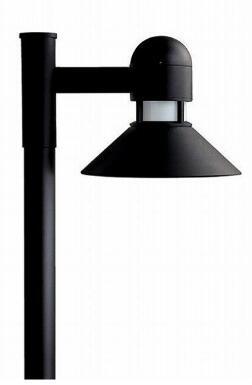 ●遠藤照明 施設照明部材ポール灯用 丸ポール φ60 埋込式L-225B