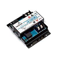 LC-1CH-DPJLEDテープライト トキラックス用1chスレーバ PWM調光(LED用直流電源用)コイズミ照明 照明器具部材