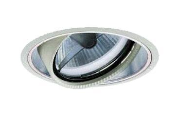 遠藤照明 住宅用照明器具ユニバーサルダウンライトLED2022SB