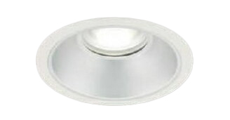 東芝ライテック 施設照明LED一体形ダウンライト 9000シリーズ CDM150形相当埋込200 広角 白色 調光可LEDD-95021MW-LD9