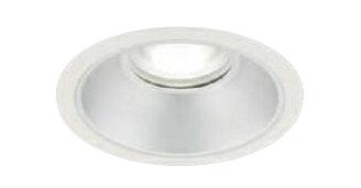 東芝ライテック 施設照明LED一体形ダウンライト 9000シリーズ CDM150形相当埋込200 広角 白色 調光可LEDD-95031MW-LD9