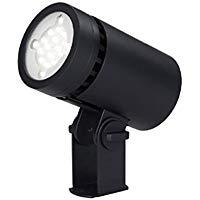東芝ライテック 施設照明屋外用照明器具 LED小形丸形投光器狭角タイプ 昼白色 2000lmクラス35W形コンパクトメタルハライドランプ器具相当LEDS-02801NN-LS9
