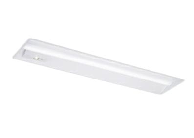 東芝ライテック 施設照明LED非常用照明器具 TENQOOシリーズ 40タイプ埋込 W300 非調光 昼白色6900lmタイプ Hf32×2灯 高出力相当LEKRJ430692N-LS9