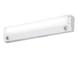 東芝ライテック 施設照明非常用照明器具 20タイプ 階段灯 センサー無し ON/OFFタイプ一般形 非常時30分間点灯 昼白色LEKSS21123N-LS