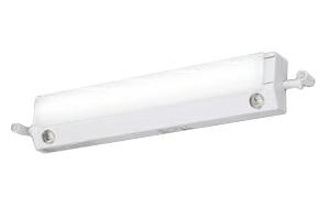 東芝ライテック 施設照明非常用照明器具 20タイプ 階段灯 センサー付 段調光タイプ一般形 非常時30分間点灯 昼白色LEKSS21123NY-LD
