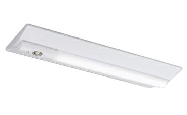 東芝ライテック 施設照明LED非常用照明器具 TENQOOシリーズ 20タイプ直付 W230 非調光 昼白色800lmタイプ FL20×1灯相当LEKTJ223081N-LS9