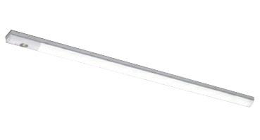 東芝ライテック 施設照明LED非常用照明器具 TENQOOシリーズ 40タイプ直付 W70 非調光 昼白色2000lmタイプ FLR40×1灯 省電力タイプLEKTJ407201N-LS9