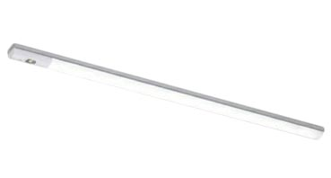 東芝ライテック 施設照明LED非常用照明器具 TENQOOシリーズ 40タイプ直付形(W70) 定格出力タイプ 非常時30分間点灯ハイグレード・6900lmタイプ(Hf32形×2灯用 高出力形器具相当) 温白色 非調光LEKTJ407694HWW-LS9