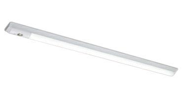 東芝ライテック 施設照明LED非常用照明器具 TENQOOシリーズ 40タイプ直付形(W120) 定格出力タイプ 非常時30分間点灯一般・2000lmタイプ(FLR40タイプ×1灯用 省電力タイプ相当) 電球色 非調光LEKTJ412204L-LS9
