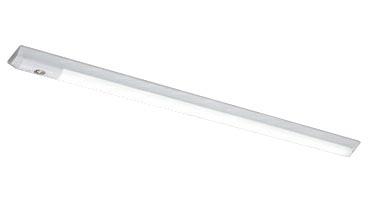 東芝ライテック 施設照明LED非常用照明器具 TENQOOシリーズ 40タイプ直付 W120 非調光 昼白色4000lmタイプ FLR40×2灯 省電力タイプLEKTJ412401N-LS9