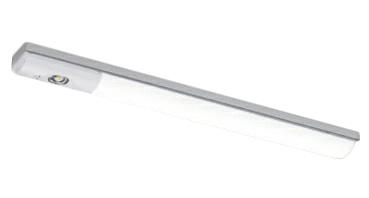 東芝ライテック 施設照明LED非常用照明器具 TENQOOシリーズ 20タイプ直付形(W70) 高出力タイプ 非常時30分間点灯一般・800lmタイプ(FL20×1灯相当) 電球色 非調光LEKTS207084L-LS9