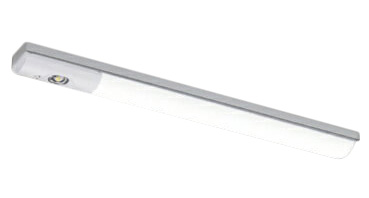 東芝ライテック 施設照明LED非常用照明器具 TENQOOシリーズ 20タイプ直付形(W70) 高出力タイプ 非常時30分間点灯一般・800lmタイプ(FL20×1灯相当) 温白色 非調光LEKTS207084WW-LS9