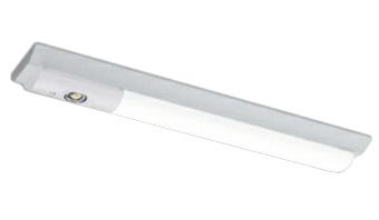 東芝ライテック 施設照明LED非常用照明器具 TENQOOシリーズ 20タイプ直付形(W120) 高出力タイプ 非常時30分間点灯一般・1600lmタイプ(FL20×2灯相当) 昼光色 非調光LEKTS212164D-LS9