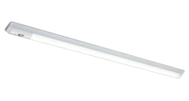 東芝ライテック 施設照明LED非常用照明器具 TENQOOシリーズ 40タイプ直付形(W120) 高出力タイプ 非常時30分間点灯一般・2000lmタイプ(FLR40タイプ×1灯用 省電力タイプ相当) 昼白色 非調光LEKTS412204N-LS9