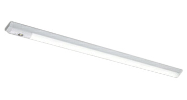 東芝ライテック 施設照明LED非常用照明器具 TENQOOシリーズ 40タイプ直付形(W120) 高出力タイプ 非常時30分間点灯一般・5200lmタイプ(Hf32形×2灯用 定格出力形器具相当) 白色 非調光LEKTS412524W-LS9