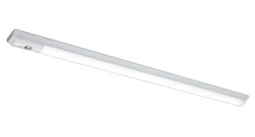 東芝ライテック 施設照明LED非常用照明器具 TENQOOシリーズ 40タイプ直付形(W120) 高出力タイプ 非常時30分間点灯一般・6900lmタイプ(Hf32形×2灯用 高出力形器具相当) 白色 非調光LEKTS412694W-LS9