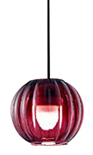 パナソニック Panasonic 照明器具LEDペンダントライト電球色 40型電球相当LGB10937LE1