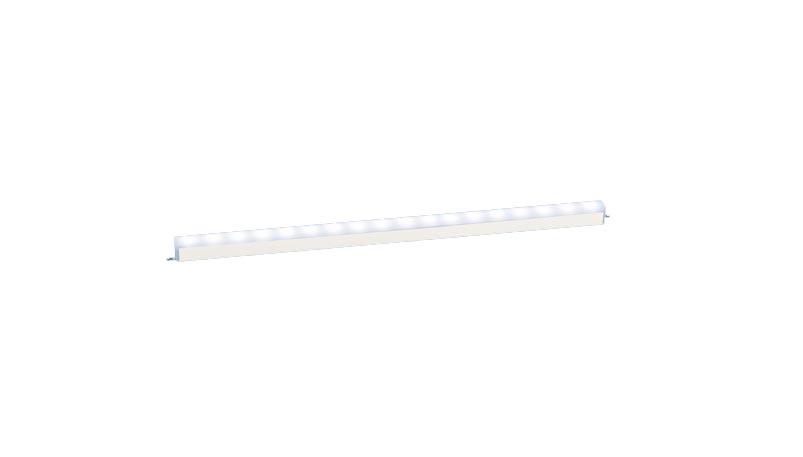 パナソニック Panasonic 照明器具LED建築化照明器具 ベーシックライン照明 ソフトタイプ(低光束) 昼白色拡散タイプ 調光タイプ L900タイプLGB50206LB1
