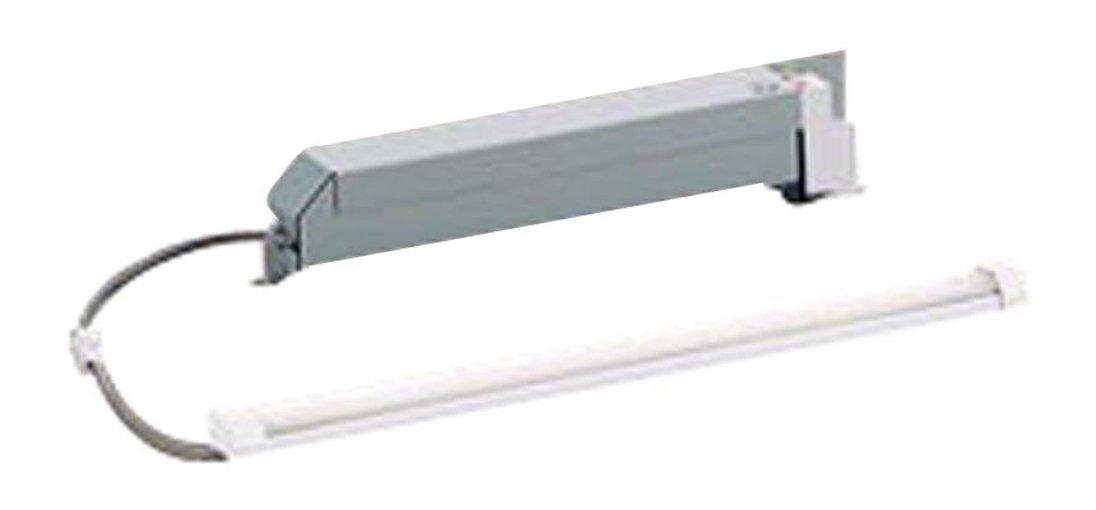 パナソニック Panasonic 照明器具LED建築化照明器具 スリムライン照明(電源別置型) 片側化粧温白色 拡散 調光可能L350タイプLGB50401KLB1