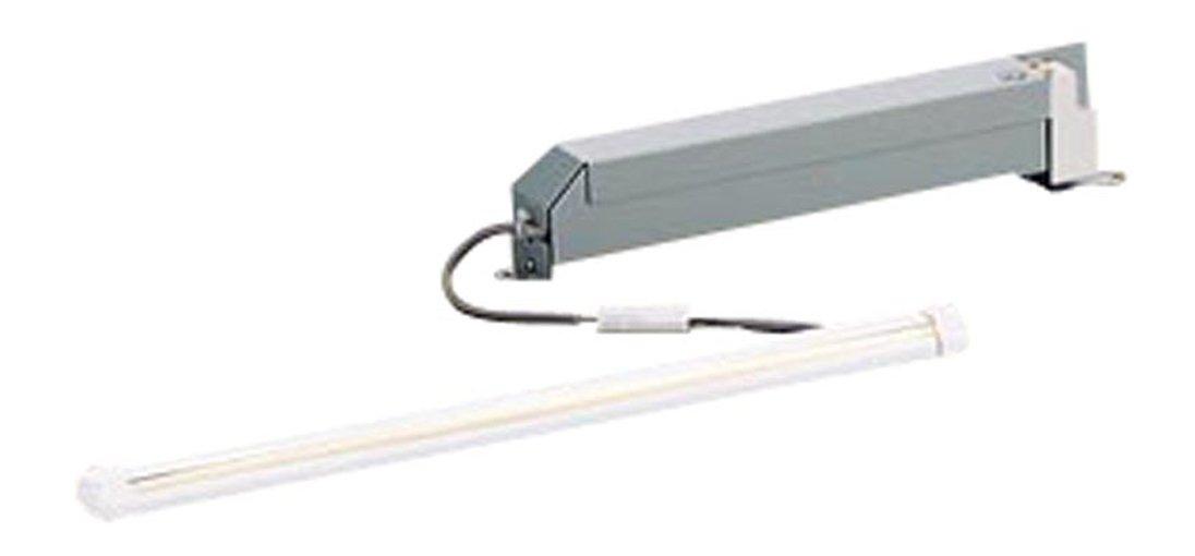 パナソニック Panasonic 照明器具LEDブラケットライト 電球色 拡散タイプグレアレス配光 防滴型 調光タイプ L350タイプLGB50405KLB1