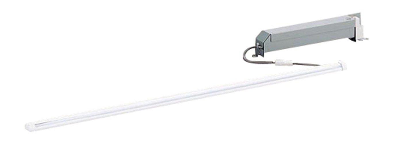 パナソニック Panasonic 照明器具LEDブラケットライト 昼白色 拡散タイプグレアレス配光 防滴型 調光タイプ L650タイプLGB50415KLB1